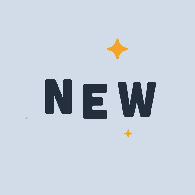 Old -> New on Lottiefiles  Free Lottie, Bodymovin Animation